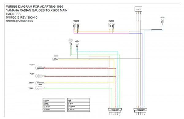 1990 Fzr Yamaha 600 Wiring Diagram Full Hd Version Wiring Diagram Lovy Diagram Yannickserrano Fr