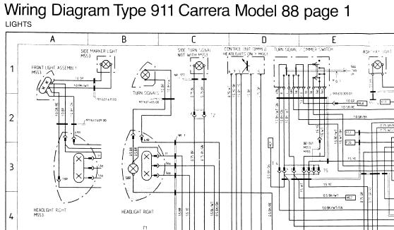 Diagram  Fuse Box Diagram For 2004 530i Full Version Hd
