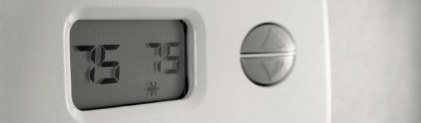 3 Ways To Tell If Your Home Thermostat Is Bad
