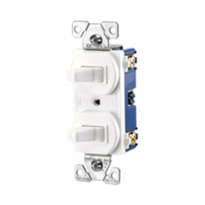 Cooper Wiring Devices 275w