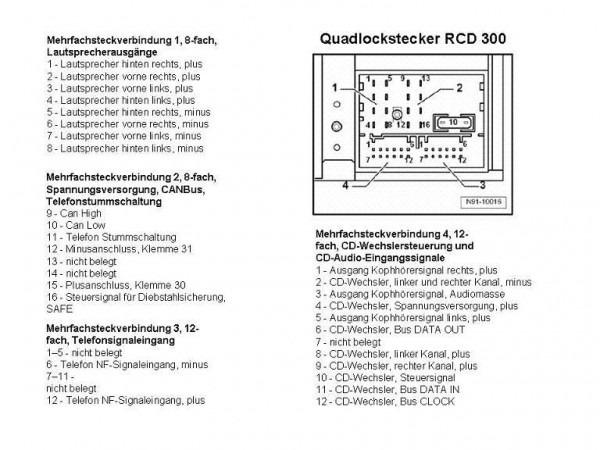 dnx5120 wiring diagram wire management \u0026 wiring diagram Kenwood Dnx9990hd Wiring Diagram
