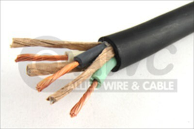 So 14 3 14 Awg Sow Cable   So Cord