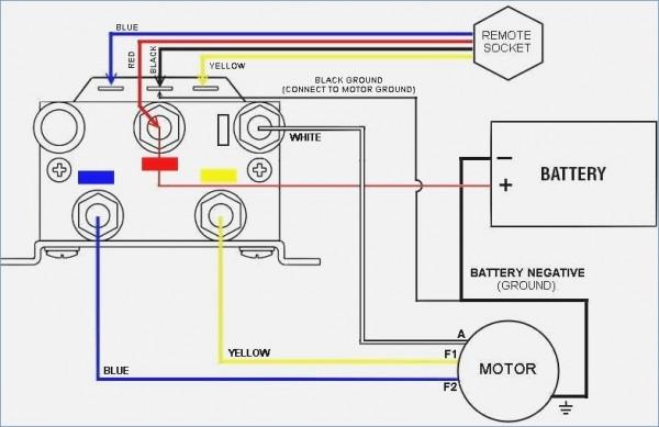 Warn M8000 Wiring Diagram from www.chanish.org