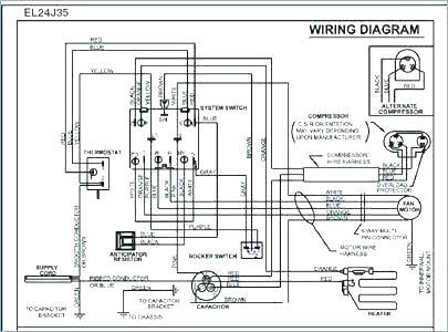 Package Ac Wiring Diagram